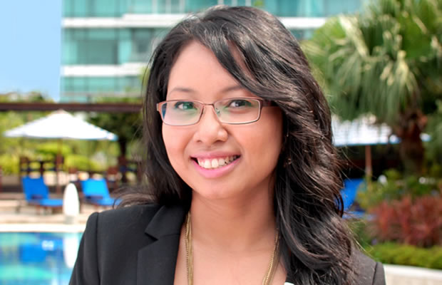 Hotel Indonesia Kempinski Jakarta Announces The Recent Ointment Of Ms Rebecca Leppard As Director Public Relations Reporting Directly To